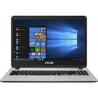 Ноутбук ASUS X507LA (X507LA-BR005)