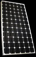 Солнечная батарея Ecosolargy 185W  USA