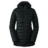 Куртка Eddie Bauer Women CirrusLite Down Parka S Черный 0104BK-S, КОД: 723848