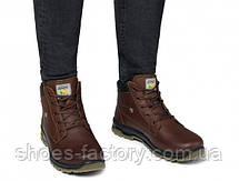 Ботинки мужские Grisport, 12925o32 Италия, фото 3