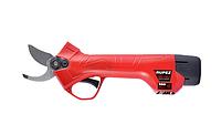 Ножницы садовые аккумуляторные RUPEZ ES-18 Li