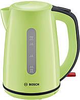 Электрочайник Bosch TWK 7506