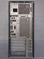 Fujitsu Celsius W420 MT / Intel Core i3-2120 (2 (4) ядра по 3.30 GHz) / 4 GB DDR3 / 500 GB HDD / USB 3.0, фото 3