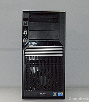 Fujitsu Celsius M470 Tower / Intel Xeon X5650 (6(12)ядер по 2.66-3.06GHz) / 16 GB DDR3 / 500 GB HDD / GeForce GTX 1060 6GB GDDR5 192bit, фото 3