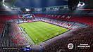 Pro Evolution Soccer  2020 RUS Xbox One (NEW), фото 4