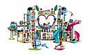 "Конструктор Bela 11035 ""Курорт Хартлейк Сити"" (аналог Lego Friends 41347) 1029 деталей, фото 2"