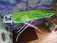 Гладильная доска BUGELTISCH 120 см х 38 см