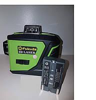 Li-ion аккумулятор FL-150 к лазерному уровню Fukuda/Firecore 3D