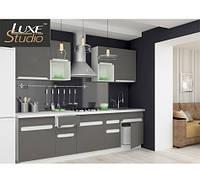 Кухня MatroLuxe KLER