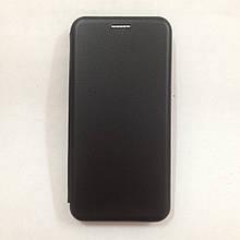 Чохол для Xiaomi Redmi 6 Pro/Mi A2 Lite. Black Level