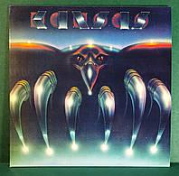 CD диск Kansas - Song for America