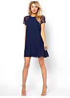 Женское платье AL-3061-50