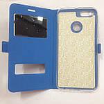 Чехол Xiaomi MiA1/Mi5X Blue Momax, фото 2