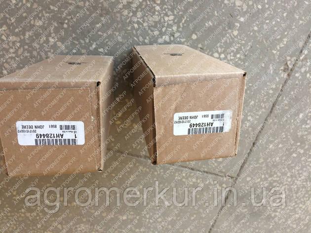 Фильтр гидравлики AH128449 John Deere, фото 2