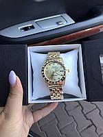 Женские наручные часы Ролекс