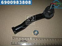 ⭐⭐⭐⭐⭐ Наконечник рулевой тяги (производство  PARTS-MALL)  PXCTF-001R