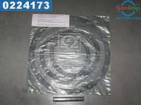⭐⭐⭐⭐⭐ Ремкомплект прокладок для ремонта заднего моста автомобиля МАЗ (дисковые колёса) (производство  Украина)  5336-2400001