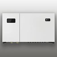 Мережевий інвертор Huawei SUN2000-33 KTL-A 30 кВт 3-х фазний 4 МРРТ, КОД: 1214811