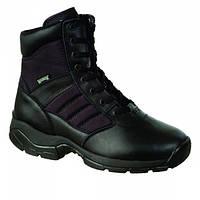 Ботинки Magnum Panther 6.0 LACE (EN) Black