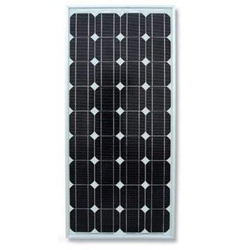 Солнечная батарея STP 80W/12V  Китай