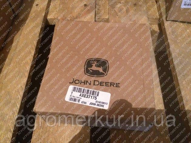 Шків John Deere, фото 2