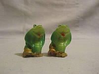 Статуэтки Змейки маленькие