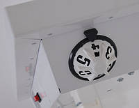 Конвектор MASTAS Vigo M15 1500W 457015, КОД: 723668