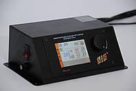 Автоматика для пеллетной горелки AIR Bio OVEN, фото 1