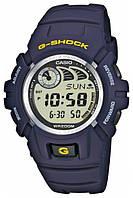 Мужские часы Casio G-SHOCK G-2900F-2VER оригинал