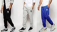 Мужские спортивные штаны Reebok