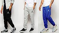 Мужские спортивные штаны Air Jordan