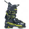 Гірськолижні черевики Fischer Ranger Free 130 Walk Dyn black/black 2020