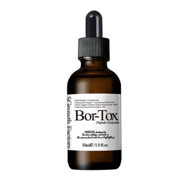 Medi-Peel Bor-Tox Peptide Ampoule Пептидний ампульних сироватка