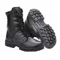 Ботинки Magnum Elite II Black, фото 1