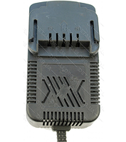 Зарядное шуруповерта Westfalia Typ HL-KC 180