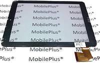 Сенсорный экран (тачскрин) для планшета 8 дюймов Dex IP801 (Model: ESR001) Black