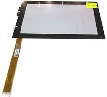Сенсорный экран (тачскрин) для Asus TF100, TF101 (3GA14-A1CC42)