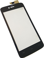 Сенсорный экран (тачскрин) для телефона Explay Air ()