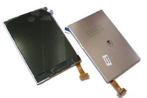 Дисплей для Nokia 303, RM-763
