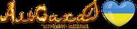 Интернет-магазин Al-Saha