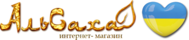 Интернет-Магазин O.biz.ua