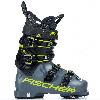 Горнолыжные ботинки Fischer Ranger Free 100 Walk grey / black 2019