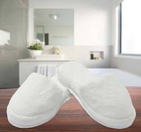 Soft cotton тапочки COMFORT TERLIK 40/42 A/BEJ, фото 1