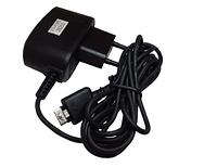 Сетевое зарядное устройство для LG (Model: STA-P53ED)