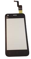 Сенсорний екран (тачскрін) для Xiaomi M1S (Model: MCG-041-0066-V4.0)
