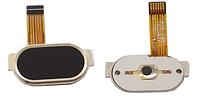 Шлейф кнопки Home Meizu M3 Mini (M688Q)