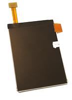 Дисплей для Nokia 515, RM-952