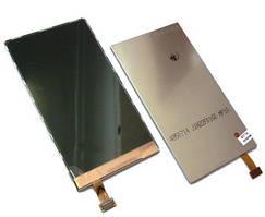Дисплей для Nokia 603, RM-779