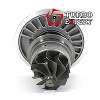 Картридж турбины 452229-0001, DAF 95XF .430, 380, 315 Kw, XF315M/XF280M, 1319282, 1319283, 1997+