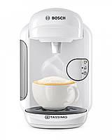 Кофеварка Bosch Tassimo Vivy 2 Tas 1404 Уценка #S/O